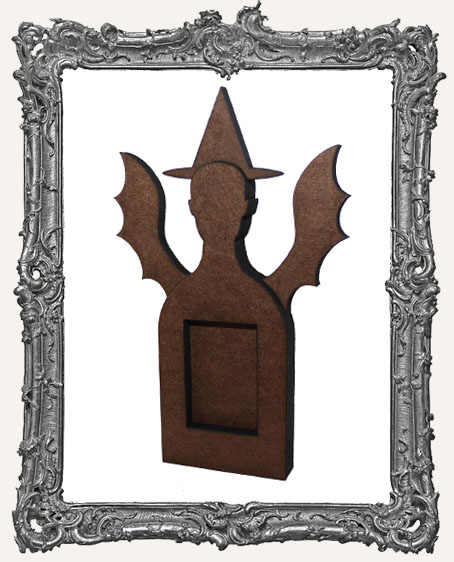 Inspiration Fairy Shrine Kit - Halloween - Style 5
