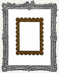 Scalloped ATC Border Frame - Fits Most of our ATC Shrines