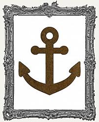 Mixed Media Creative Surface Board - Anchor