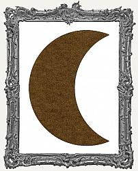 Mixed Media Creative Surface Board - Classic Moon