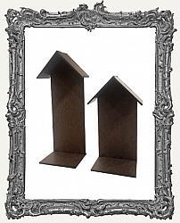 House Altar Shrine Kit - Medium