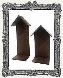 House Altar Shrine Kit - Mega