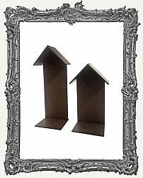 House Altar Shrine Kit - Small