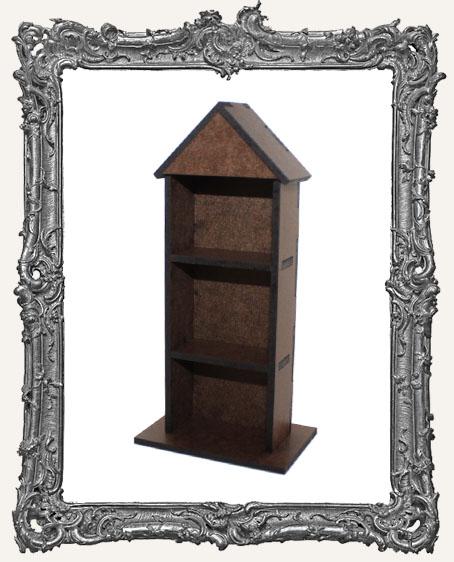 SMALL Tower Shrine Kit