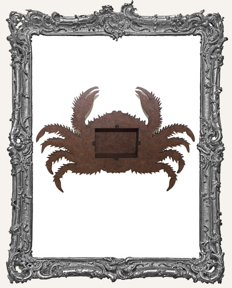 King Crab Shrine Kit