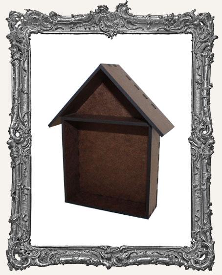 Personal House Shrine Kit II