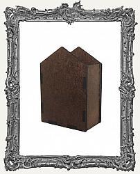 House Art Treasure Box Kit - Basic