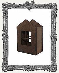House Art Treasure Box Kit - Classic
