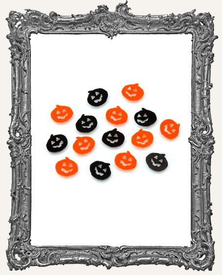 Confetti Pack - Pumpkins