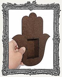 Hamsa Hand Shrine Kit