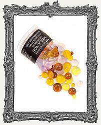 Finnabair - Art Ingredients - Melange VINTAGE Art Pebbles
