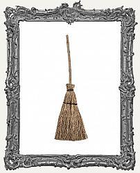 Tim Holtz - Idea-ology - Broomsticks