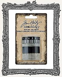 Tim Holtz - Idea-ology - 2020 Halloween Trim Tape