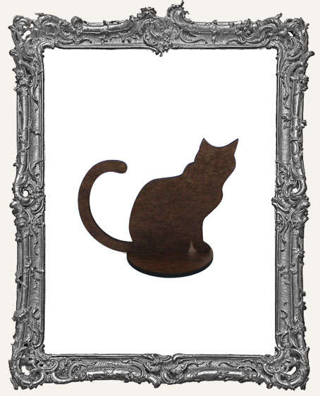 Stand Ups - Cats Style 1