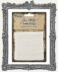 Tim Holtz - Idea-ology - Mummy Cloth