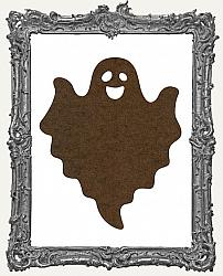 Mixed Media Creative Surface Board - Ghost Style 1