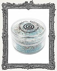 Cosmic Shimmer Mixed Media Embossing Powder By Andy Skinner - Crystal Glaze