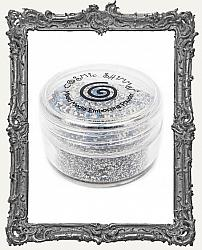 Cosmic Shimmer Mixed Media Embossing Powder By Andy Skinner - Granite