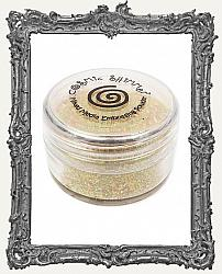 Cosmic Shimmer Mixed Media Embossing Powder By Andy Skinner - Satin Sunset