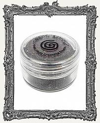 Cosmic Shimmer Mixed Media Embossing Powder By Andy Skinner - Super Nova