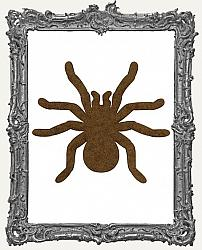 Mixed Media Creative Surface Board - Tarantula