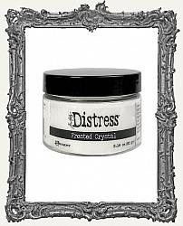 Tim Holtz Distress - Frosted Crystal Embossing Medium