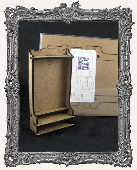 ATC Shrine Kit FEATURE PRODUCT