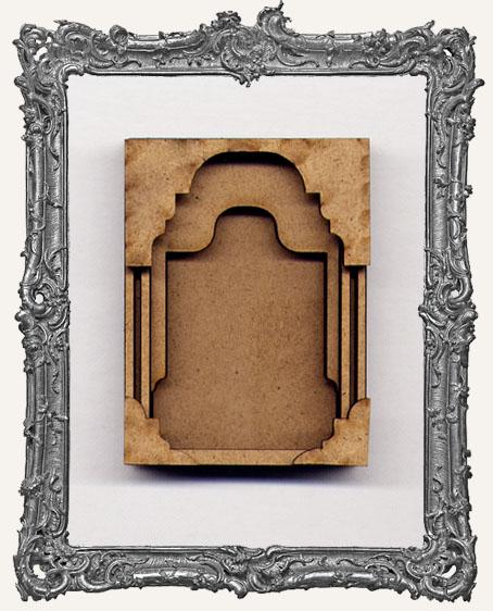 Exquisite Shrine Kit