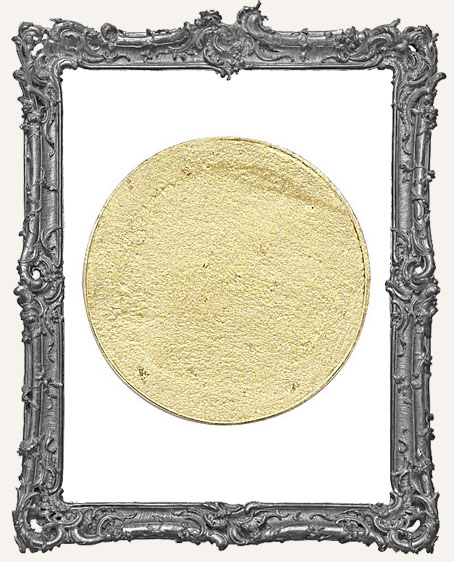 Gilders Paste - Gold Metallic