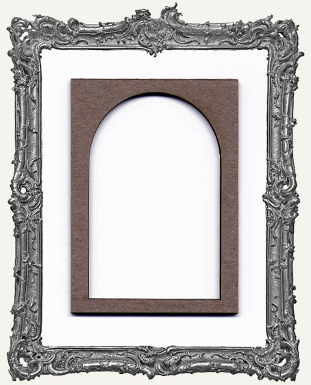 ATC Frame - Shrine