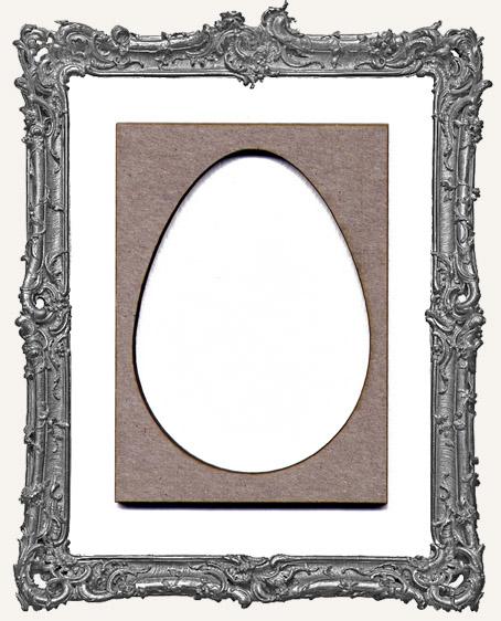 ATC Frame - Large Egg