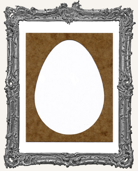 One Good Egg