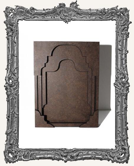Exquisite Shrine Kit - LARGE
