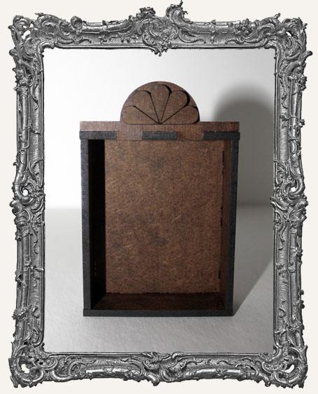 Mini-Dash Shrine Kit