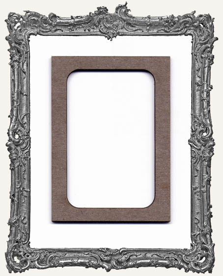 ATC Frame - Rounded Square