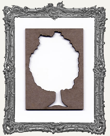 ATC Frame - Tree