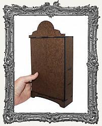 La Guardarropa Wardrobe Shrine Kit